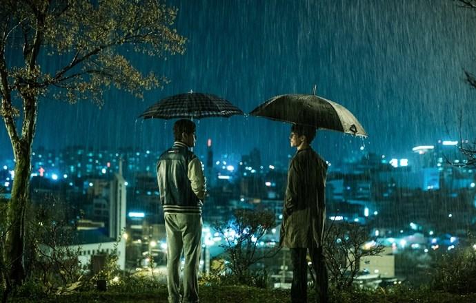 South Korean Movies On Netflix FORGOTTEN