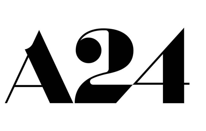 A24 LOGO COLINFARRELL SCI FI ARTICLE AFTER YANG
