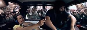 Benson & Moorhead Produced Monster Movie SOMETHING ELSE To Premiere @ TIFF 2019