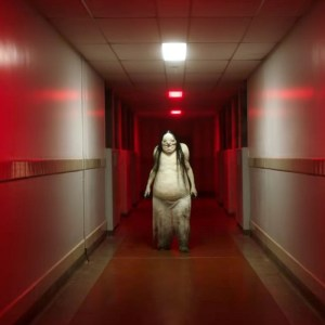 TRAILER: Scary Stories To Tell In The Dark