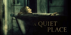 A Quiet Place sequel