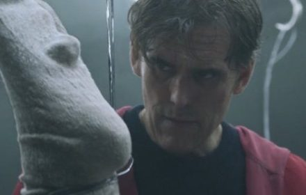 The House That Jack Built Best Of Amazon Prime Horror