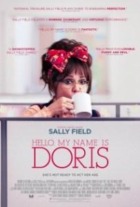 Hello-My-Name-Is-Doris-2015