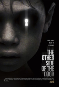 The-Other-Side-of-the-Door-poster-203x300