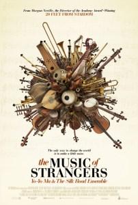 music_of_strangers