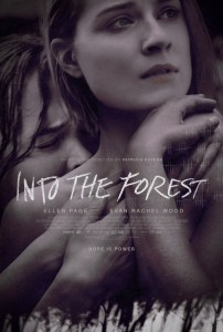 into-the-forest-movie-poster-01-700x1038