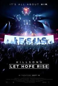 hillsong-let-hope-rise-movie-poster