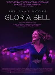 M - El Reino- Gloria Bell