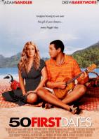 Films des vacances