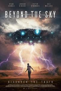 actualités cinéma et science fiction
