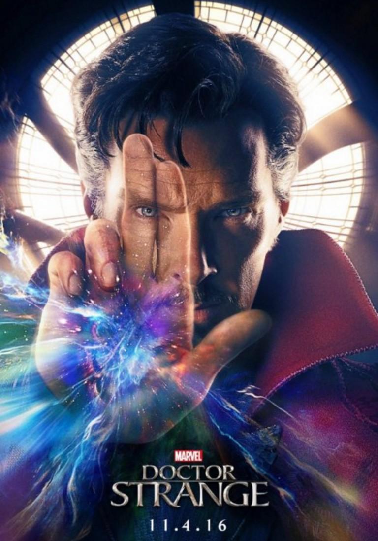 Doctor-Strange-5-768x1098