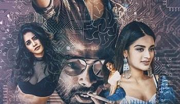iSmart-Shankar-hindi-poster-min