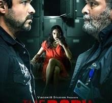 The Body Full Movie Download-hd