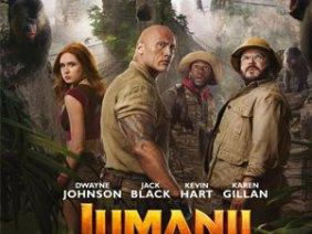 jumanji-the-next