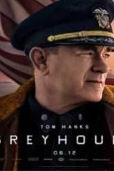 Greyhound Full Movie Download
