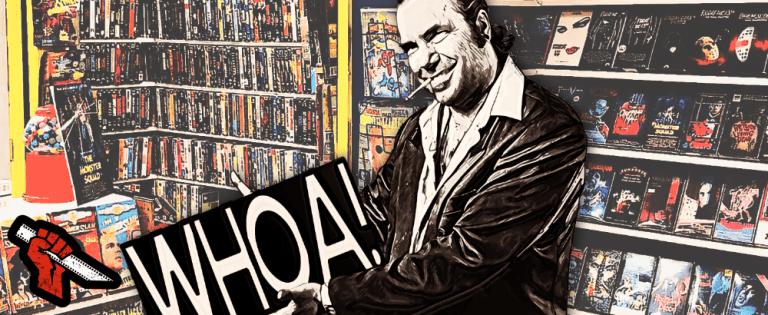 Podcast 056 – Woah Lecks! des Monats Januar 2021