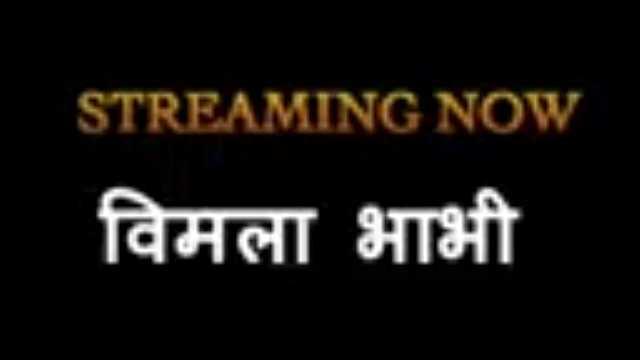 ᐈ #1 Vimala Bhabhi Web Series Boom Cast Actress, Watch Online