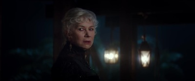 WINCHESTER - Official Trailer - HD (Helen Mirren, Jason Clarke) 75.jpg