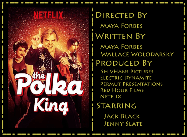 The Polka King Info.png