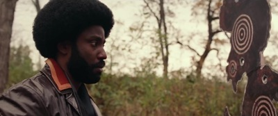 BLACKkKLANSMAN - Official Trailer [HD] - In Theaters August 10 323.jpg