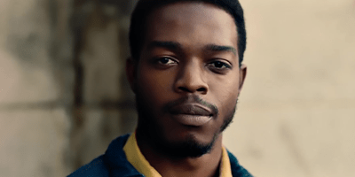 If Beale Street Could Talk Stephan James.png