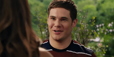Isn't It Romantic Adam Devine.png