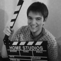 Ronnie Pickering!! Who!? The best film parodies