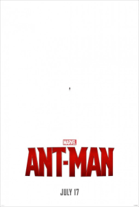 ant-man-ver2