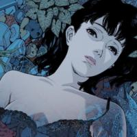 Anime review: Perfect Blue