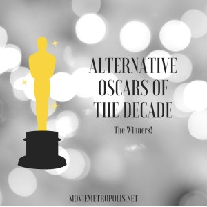 Alternative Oscars 2020 Winners