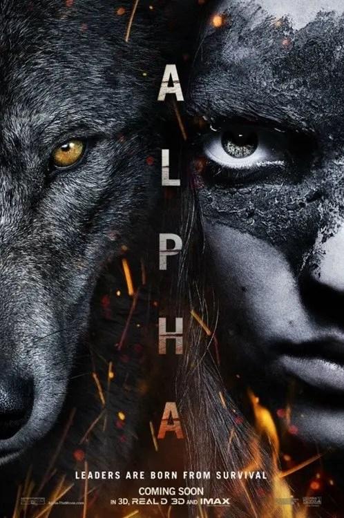 Alpha_Keyart_500