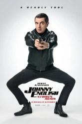 Johnny_English_Keyart_v3_500