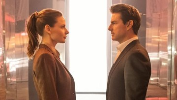 Mission_Impossible_Fallout_moviemotion