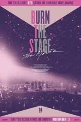 Burn_The_Stage_The_Movie_Keyart_v2_500