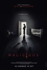 Malicious_Keyart_500