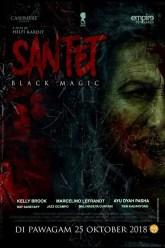 Santet_Keyart_500