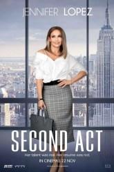 Second_Act_Keyart_500