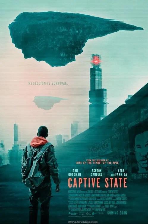 Captive_State_New_Keyart_500