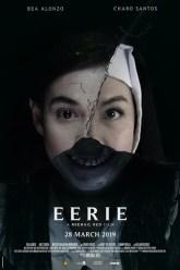 Eerie_keyart_500