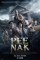 Pee_Nak_keyart_500