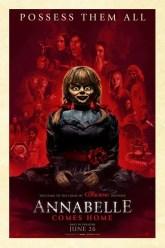 Annabelle_Comes_Home_Keyart_500