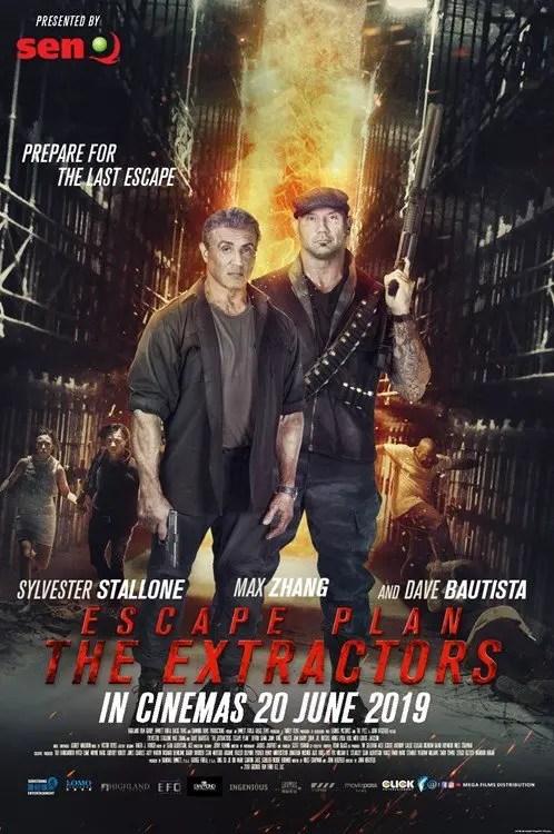 Escape_Plan_The_Extractors_Keyart_500