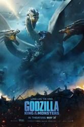 Godzilla_V2_500