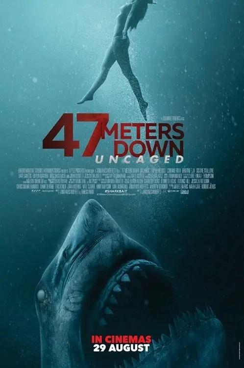 47_Meters_Down_Uncaged_Keyart_500