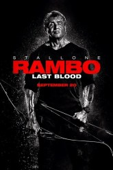 Rambo_Last_ Blood_V2_Keyart_500