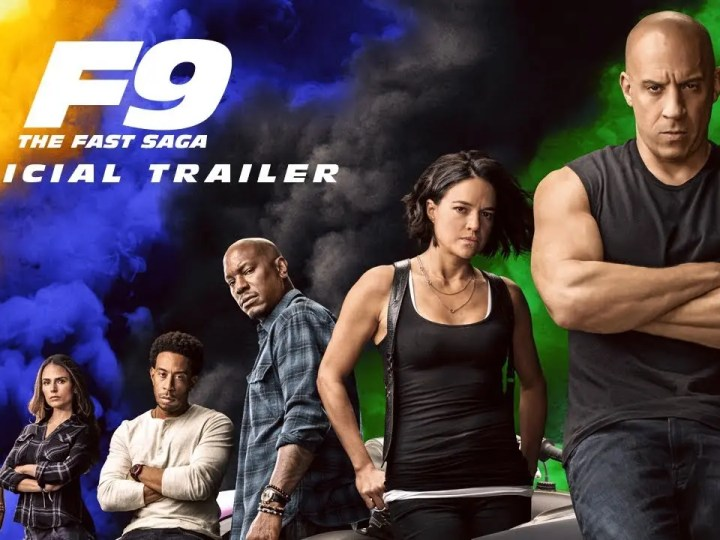 fast 9 featured