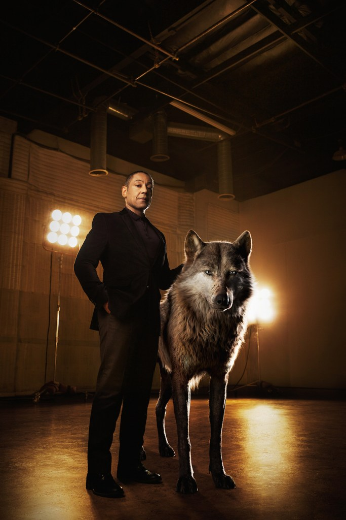 rs_1024x1536-160321063608-1024.the-jungle-book-giancarlo-esposito.32116