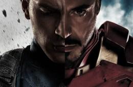 Civil_war-1