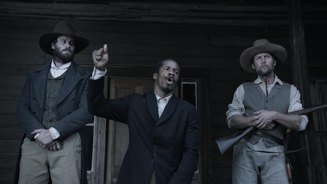 the-birth-of-a-nation-movie-armie-hammer-nate-parker (1)
