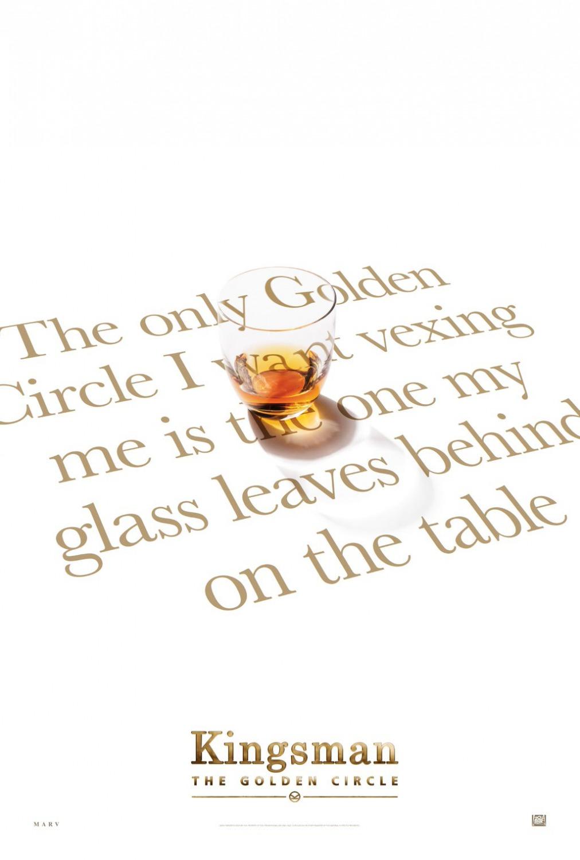 kingsman_the_golden_circle_ver3_xlg